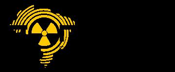 Logomarca Conter