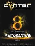 24ª Edição