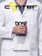 Revista Conter